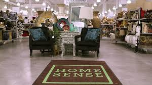 We Tried It: Take An Exclusive Tour Of HomeGoods' Sister Store, Homesense Lounge Chairs Sold At Marshalls Tj Maxx Recalled For Risk Black Frame 18inch Directors Chair Ding Room Unique Interior Design With Exciting Best Outdoor Folding Chairs Porch And Patio Apartment High Resolution Image Heart Eyes In 2019 Desk Chair Smallspace Fniture From Popsugar Home Table Cheap And Decor Metal Wood Shelves Wingback Goods Beautiful Kids Adirondack