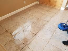 tile tile and grout el dorado