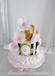 For My Beautiful Daughter CakeCentral