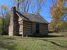 The Shed Maryville Directions by Sam Houston Schoolhouse Wikipedia