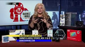 Barnes & Noble To Host Nationwide Mini Maker Faires | Kplr11.com Claire Applewhite 2015 Events Barnes Noble West County Mall 3 Reasons To Get A Membership My Belle Elle Toy Hunt Disney Store And Inside Out Toys Funko Summer Reading Program 2017 Family Fun Twin Cities Neal Karlen Minneapolis Gangster Past About Features Collecting Toyz Exclusive Mystery Box Pazo Lisa Lance From The Zoo Keeper Gorillamakercom Popular Press Articles A Guide To Business Rources Research