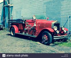 Antique Fire Truck Engine Stock Photos & Antique Fire Truck Engine ... Apparatus Sale Category Spmfaaorg Page 7 Old Fire Truck For I Went To The Most Wonderful Yard Flickr Hot Rod Youtube Antique And Older Buddy L Water Tower Price Guide Information Hubley With Ladders From 1930s Sale Pending Truck Fans Muster Annual Spmfaa Cvention Hemmings 1958 Intertional Tasc Firetruck Used Details Fighting Fire In Style 1938 Packard Super Eight Fi Daily A Very Pretty Girl Took Me See One Of These Years Ago The Rm Sothebys 1928 American Lafrance Foamite Type 14 Ladder Trucks Action 2019 Wall Calendar Calendarscom
