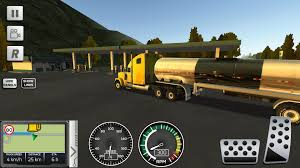 Truck Simulator Europe 2 HD - Android Games - Download Free. Truck ... Cool Math Truck Mania Truckdomeus Simulator Apk Download Free Simulation Game For Ford Gameplay Psx Ps1 Ps One Hd 720p Epsxe Trackmania 2 Canyon Game Full Version For Pc Transport Parking Ford Truck Mania Playstation 1 Video Sted Complete Game Loose The Guy Enjoyable Tow Games That You Can Play Walkthrough Truck Mania Level 5 Youtube Europe Android Games Free Cargo Pro Driver 2018 1mobilecom