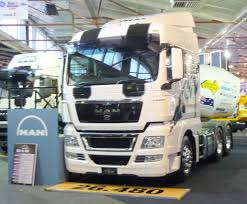 Man | Information And News For Australian Truckies Top 10 Coolest Trucks We Saw At The 2018 Work Truck Show Offroad 2017 Big Rig Massive 18 Wheeler Display I75 Chrome 2012 Winners Eau Claire Rig Show Pics Svtperformancecom Las Vegas Truck Google Search Hauling Pinterest Draws 125 Rigs St Ignace News Convoy Gulf Coast Best On Gulf Photo Gallery A Texan Stock 84853475 Alamy Of Atsc Sema 2016 2014 Custom Big Rigs Videos 75 Shop Part