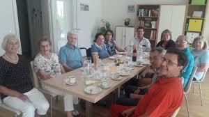 hainfeld betreutes wohnen dankt der gemeinde lilienfeld