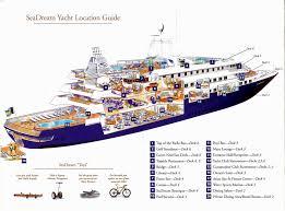 Azamara Journey Ship Deck Plan by 201212のバックナンバー Criuse