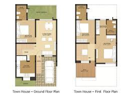 100 Indian Duplex House Plans Pin By Kshirod Kumar On Kk In 2019 House Plans