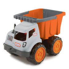 Dirt Diggers™ 2-in-1 Haulers Dump Truck - Orange/Gray | TOYS ... Mega Bloks Cat 3 In 1 Ride On Dump Truck Man Christmas Caterpillar Large 1807660449 New Original 6 Big Blocks By 182658116808 Megabloks Cat Toy Tool Box And 50 Similar Items Amazoncom Lil Toys Games Vehicle The Top 14 Best For Kids 2017 Dodge Trucks Argos Twin Pack And Wheel Table Amazoncouk
