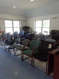 Kenmark Office - Office Equipment Specials | Cape Cod Authorized ... Waiting Area Chairs For Sale Hospital Room Office Fniture Ideas Used Office Fniture For Sale Newrockwallcom Medical Chair Best Of Sofa Used Office Waiting Room Fniture In Heathrow Ldon Gumtree Buy Dzvex_ Ergonomic Pu Leather High Back Black And Chairs E1 Hamlets Free Shpock Global Drift Midback Lounge With Wood Swivel Base Kenmark Equipment Specials Cape Cod Authorized Beautiful Coastal Decor Overstockcom Waiting Room Chair Baileysblog