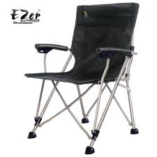 Professional Tall Folding Directors Chair by Tall Folding Directors Chair Aluminum Home Design Ideas