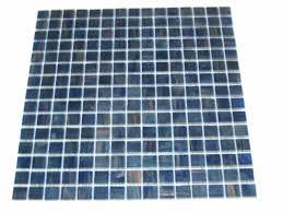 Iridescent Mosaic Tiles Uk by 100 Iridescent Mosaic Tiles Uk Mosaic Tiles Porcelain U0026