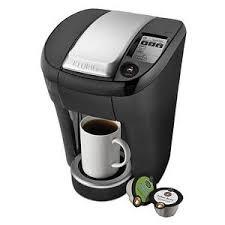Image Is Loading Keurig Vue V500 Single Cup Brewing System