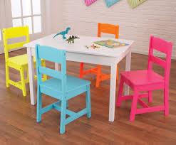 Kidkraft Heart Kids Table And Chair Set by Buy Children U0027s Homewares U0026 Accessories Online Australia