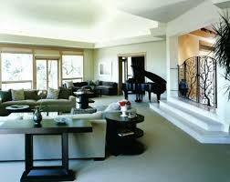 Formal Living Room Furniture Images by 5 Formal Living Room And Piano Ideas