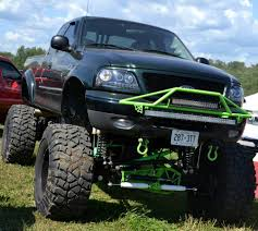 Mega Mud Trucks - F150 On Pitbulls | Facebook 98 Z71 Mega Truck For Sale 5 Ton 231s Etc Pirate4x4com 4x4 Sick 50 1300 Hp Mud Youtube 2100hp Mega Nitro Mud Truck Is A Beast Gone Wild Coub Gifs With Sound Mega Mud Trucks Google Zoeken Ty Pinterest Engine And Vehicle Everybodys Scalin For The Weekend Trigger King Rc Monster Show Wright County Fair July 24th 28th 2019 Jconcepts New Release Bog Hog Body Blog Scx10 Rccrawler