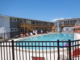1 Bedroom Apartments Winona Mn by One Bedroom Apartments In Jacksonville Fl 10 Gallery Image And