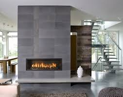 modern fireplace hearth fireplace surrounds ideas