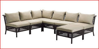 sectional sofa ikea leather sectional sofas dallas best sofa