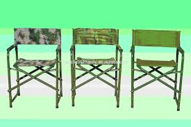 Iron Frame Military Folding Seat Folding Chair Camping Folding Chair - Buy  Iron Frame Folding Easy Chair,Plastic Folding Chair,Samsonite Folding Chair  ... Ez Funshell Portable Foldable Camping Bed Army Military Cot Top 10 Chairs Of 2019 Video Review Best Lweight And Folding Chair De Lux Black 2l15ridchardsshop Portable Stool Military Fishing Jeebel Outdoor 7075 Alinum Alloy Fishing Bbq Stool Travel Train Curvy Lowrider Camp Hot Item Blue Sleeping Hiking Travlling Camping Chairs To Suit All Your Glamping Festival Needs Northwest Territory Oversize Bungee Details About American Flag Seat Cup Holder Bag Quik Gray Heavy Duty Patio Armchair