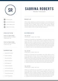 Executive Resume Template Word New How To Write Tips ... How To Adjust The Left Margin In Pages Business Resume Mplates Mac Hudsonhsme Template For Word And Mac Cover Letter Professional Cv Design Instant Download 037 Templates Ideas Free Fortthomas 2160 Resume Os X Salumguilherme New Apple Best Of 10 Free For And