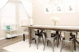 Dining Room Decor With Kohls