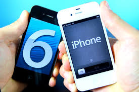 How To Bypass iOS 6 Activation Screen Without Sim Card iPhone 5 4S 4 3Gs 6 0 Trick