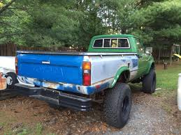 For Sale - 1981 Toyota Pickup 4x4 MD | IH8MUD Forum