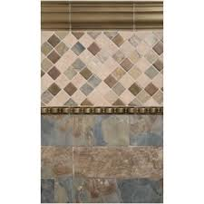 market collection american tiles in tile stores usa