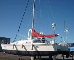 catamaran nacra 5 8 sail boats gumtree australia great lakes
