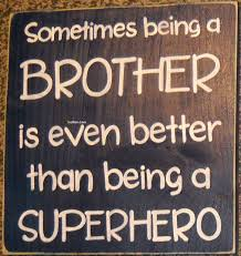 60+ Best Funny Quotes For Brother – Short Brotherhood Sayings ... Ford Solved Problem Biggest Pickups Business Insider 2015 Chevrolet Silverado High Country Hd Trim Package Introduced 60 Best Funny Quotes For Brother Short Brotherhood Sayings Quote About I Drive A Big Dodge Truck American Cars Cummins Unveils An Electric Rig Weeks Before Tesla 25 Chevy Vs Ford Ideas On Pinterest Jokes Penske Truck Rental Reviews Steam Community Cstructionsimulator How Trucking Went From Great Job To Terrible One Money Httpscomtruckerpathapp Rucker Love Semi Quotes Pictures Of Fatal Semi Accidents Pancake Skull Art