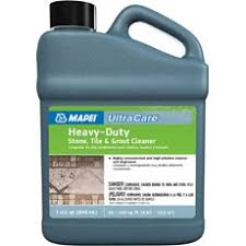 ultracare heavy duty tile grout cleaner mapei home