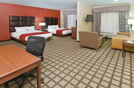 Sofa City Fort Smith Ar Hours by Comfort Inn And Suites Fort Smith Ar Booking Com