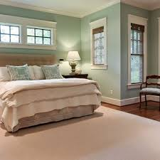 awesome peaceful bedroom paint colors color combination for