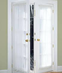 Country Curtains Greenville Delaware by Quality Curtains U0026 Drapes Country Curtains