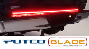 In The Garage™ With Total Truck Centers™: Putco Blade LED Tailgate ... Total Lifter 2t500 Price 220 2017 Hand Pallet Truck Mascus Total Motors Le Mars Serving Iowa Chevrolet Buick Gmc Shoppers Mertruck Supply Hire Sales With New Mercedesbenz Arocs Frkfurtgermany April 16oil Truck On Stock Photo 291439742 Tow Plows To Be Used This Winter In Southwest Colorado Linex Center Castle Rock Co Parts And Fannoun Chevy Images Image Auto Sport Pittsburgh Pa Scale Service Inc Scales Rholing Hashtag On Twitter Ron Finemore Signs Major Order Logistics Trucking