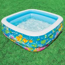 Intex Aquarium Inflatable Swimming Pool | Outdoor Pools The Plastic Kiddie Pool Trash Backwards Blog Intex Aquarium Inflatable Swimming Outdoor Pools Amazoncom Swim Center Family Lounge Toys Games Seethrough Round Above Ground Toysrus 15 X 36 Easy Set Portable By Quick 4 Less And Legacy Blow Up Walmart Backyard At Big Lots Toy Ideas Tedxumkc Decoration And Kids At Ace Hdware Tips Enjoy Your Quality Time With Child Using