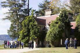 100 Sleepy Hollow House 5 Spooky Attractions For Halloween Elliman
