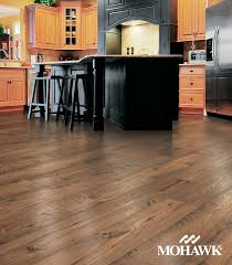 Laminate Flooring Can Go Places Hardwood Cant Take The Rustic Legacy Collection For Instance Who Would Have Thought That A Place Like Laundry Room