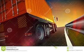 Truck: Truck Driving Inexperienced Truck Driving Jobs Roehljobs Uber Driver Job Description Resume Awesome Colorful Drivers Youtube School Gezginturknet Howto Cdl To 700 In 2 Years Entry Level No Experience With Local Dump Entrylevel Cdla Paid Traing Guaranteed Student Vs Experienced Trainers Cdl Best Of Sample For New Free Functional Schools Near Charlotte Nc