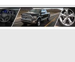 River City Motors - Used Cars - Memphis TN Dealer Abusing The 2018 Honda Ridgeline In Arizona Desert Automobile New And Used Cars Trucks For Sale Metro Memphis At Serra Chevrolet 2016 Ram 1500 For Tn Stock 196979a 2012 815330 Kenworth Cventional In Tennessee On 2015 Toyota Tacoma 815329 Autocom Jimmy Smith Buick Gmc Athens Serving Huntsville Florence Decatur Hodge Auto Mart Hodgeautomartcom Dodge Truck Exchange