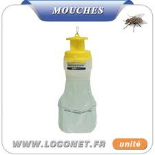 piege a mouche exterieur anti mouche exterieur squeeze snap anti mouche exterieur