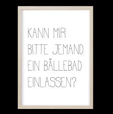 poster bällebad kruth design agentur und shop