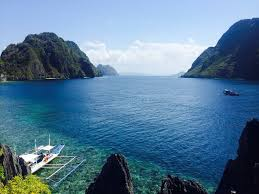100 Amanpulo Resort Philippines The Most Luxurious Island S In The The