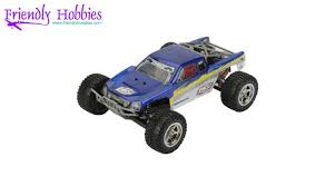 Losi RTR Mini Desert Truck 1/18 Scale At Friendly Hobbies $129 ... Losi 110 Baja Rey 4wd Desert Truck Red Perths One Stop Hobby Shop Team Losi 5ivet Review For 2018 Rc Roundup Racing 22t 20 2wd Electric Truck Kit Nscte Short Course Rtr Losb0128 16 Super Baja Rey Desert Brushless With Avc Red Monster Xl Tech Forums 22sct Rtc Rcu 8ight Nitro 18 Buggy Los04010 Cars Trucks Xxxsct Sc Technology 22s Neobuggynet Offroad Car News Tenmt Monster With Big Squid And Four Microt Lipos Spare Parts 1876348540