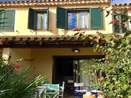 100 Sardinia House Chia Holiday House Furnished With Care And Close To Services Chia