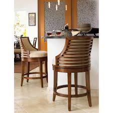 Furniture: Pottery Barn Aaron Chair | Wood And Metal Bar Stools ... Best Pottery Barn Wooden Kitchen Table Aaron Wood Seat Chair Vintage Ding Room Design With Extending Igfusaorg Chairs Interior How To Select Chair For Bad Backs Bazar De Coco Classic Rectangular Traditional Large Benchwright Round Glass Set2 Inch Fniture And Metal Bar Stools