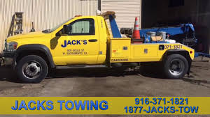 Jacks Towing | Tire Change, Battery Jump, 24/7 Emergency Roadside ... Ajs Towing Towing Service In Sacramento Oct 14 2010 California Usa A Tow Truck Driver Home Myers Hayward Roadside Assistance Used Trucks Awesome Red Chevy Custom Deluxe 30 Tow Truck For Seintertional4300 Chevron Lcg 12sacramento Ca Heavy Duty Extreme 5306219986 Davis Employees Deny Alleged Profiteering Scheme Cbs Dennis Lynch 53 Tired From A Night Full Of 35 Trucks Towing Roseville Jacks Facebook
