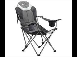 Reclining Camping Chairs Ebay by Camping Chairs U0026 Camping Furniture Sports U0026 Outdoors Portable