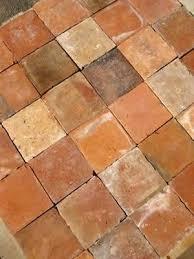 recycled floor tiles adelaide reclaimed floor tiles uk