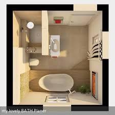 pin auf interior bathrooms